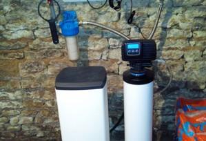 nos chantiers a w traitement de l 39 eau aube water adoucisseurs troyes durlem. Black Bedroom Furniture Sets. Home Design Ideas